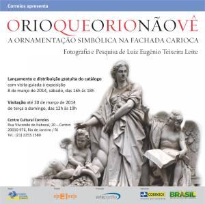 Convite Virtual_ORQORNV_Correios2014_lançamento do catalogo