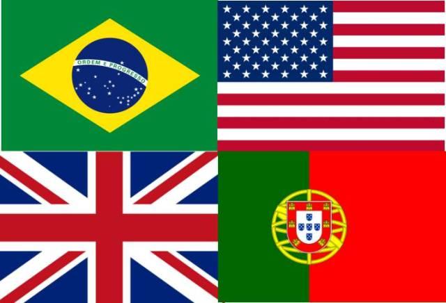 blog-bilingue
