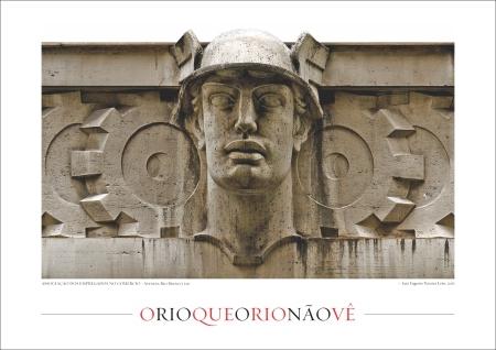 ORQORNV_ampliações A3_AEC_1