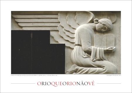 ORQORNV_ampliações A3_Antiga Sociedade Biblica Americana_1