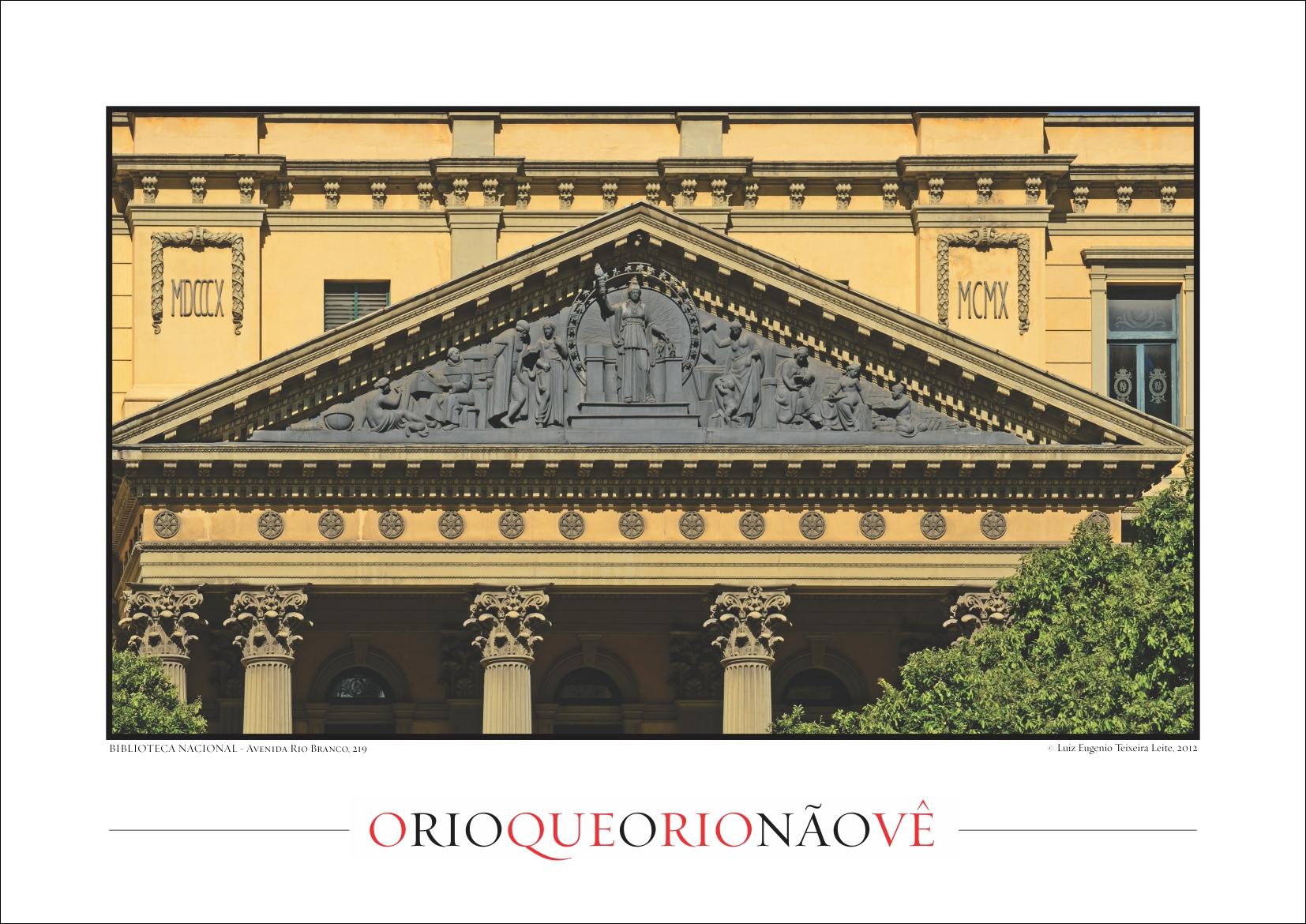 ORQORNV_ampliações A3_Biblioteca Nacional_1