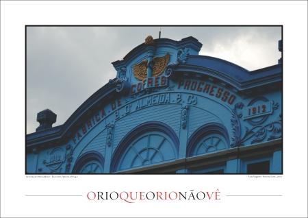 ORQORNV_ampliações A3_Fundição Progresso_1