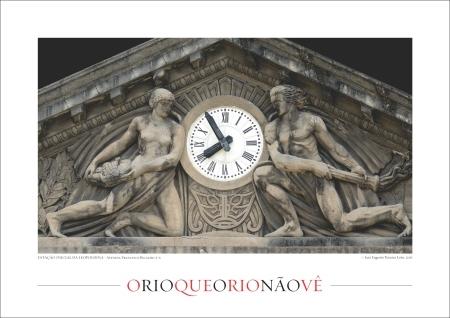 ORQORNV_ampliações A3_Leopoldina_1