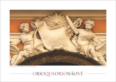 ORQORNV_ampliações A3_Museu Naval e Oceanográfico_1