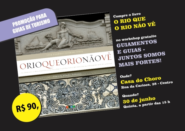 ORQORNV_WORKSHOP GUIAMENTOS E GUIAS_flyer digital
